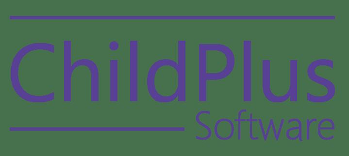 childplus net